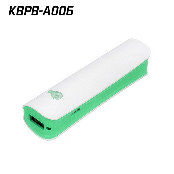 Consumer Electronics Chargers Mobile Power Case Box Usb 18650 Battery Cover Keychain For Consumer Electronics Quality And Quantity Assured