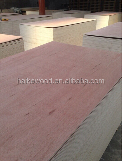 1 2 3 8 5 8 3 4 Furniture Commercial Plywood Sheet At Wholesale