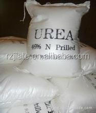 bulk prilled urea fertilizer 46 price