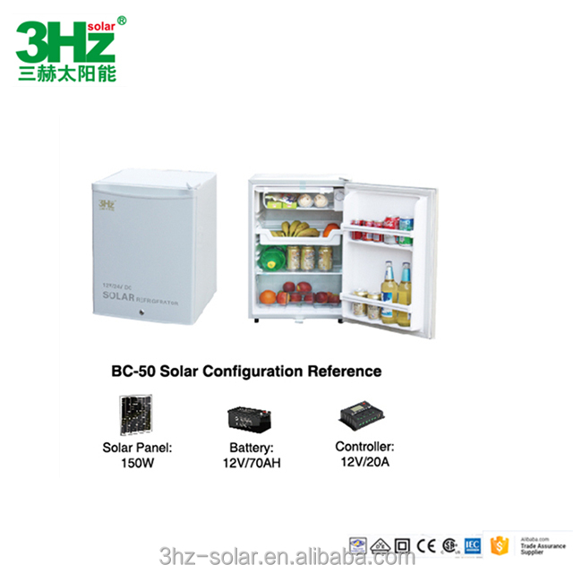 solar power cheap best price 12 volt solar <strong>refrigerator</strong> freezer 12v dc solar <strong>refrigerator</strong>