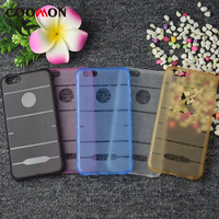 Wholesale bulk buy from china soft tpu phone case for iphone 6/6s 4.7inch