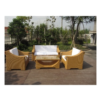 Fella Design Rattan Sofa Furniture Slipcovers For Vietnam ...