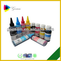 Universal dye ink in bottle for Epson CX5000/6000/7000F/CX5900CX3900/CX4300/CX5500