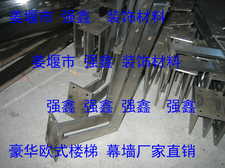 Compare Prices on Custom Steel Stairs- Online Shopping/Buy