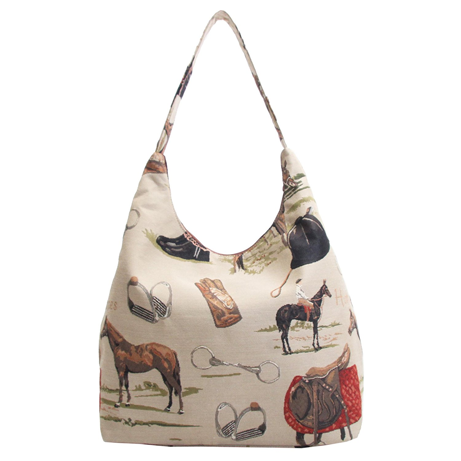 At Bag Cheap Deals BagFind On Line Zip Hobo HIYWEebD29
