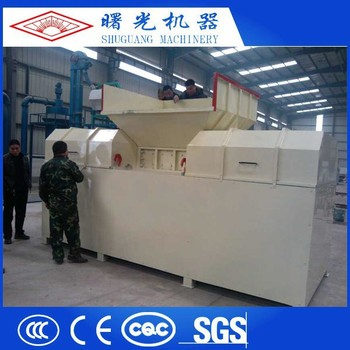 Dtv Shredder For Sale >> New Design Dtv Shredder For Sale With Reasonable Price Buy Dtv Shredder Dtv Shredder Dtv Shredder Product On Alibaba Com