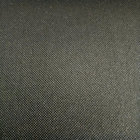 China 100%RPET Oxford fabric used for bags