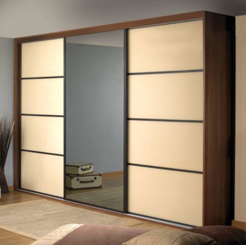 sliding door bedroom furniture. Bedroom Furniture Wooden Almari Image Wardrobe WITH Cheap Price And Sliding Door D
