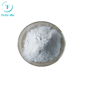 Wholesale Price Vitamin E Powder China Factory Supply Fast Delivery