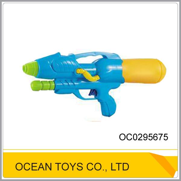 Free Ship Soft Bullet Gun Toys Nerf Pistol EVA Soft Bullets Outdoor Sport  Toys Soft Air