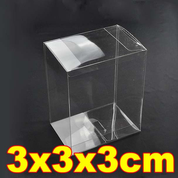 online kaufen gro handel pvc transparent verpackung box aus china pvc transparent verpackung box. Black Bedroom Furniture Sets. Home Design Ideas