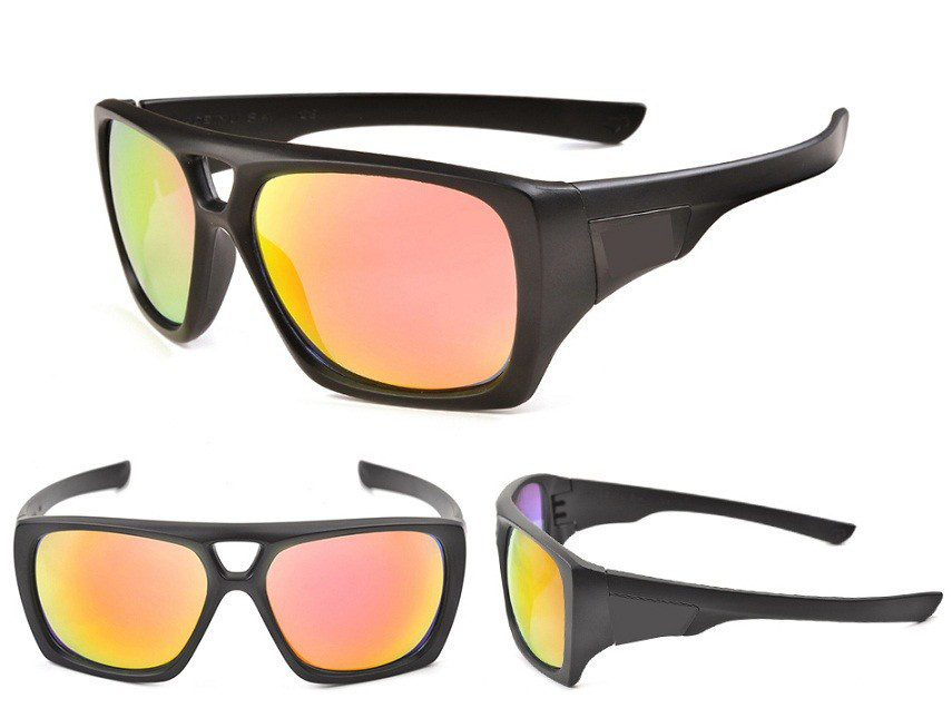 bcbaebca07 Get Quotations · FOX 2015 New The REMIT Sunglasses Men Women Fashion Trend Sun  Glasses Racing Cycling Sports Outdoor