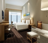 factory directly best price fancy hotel furniture for hyatt place suite