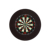 Indoor Fun & Sports Dartboard Surround Wholesale Price