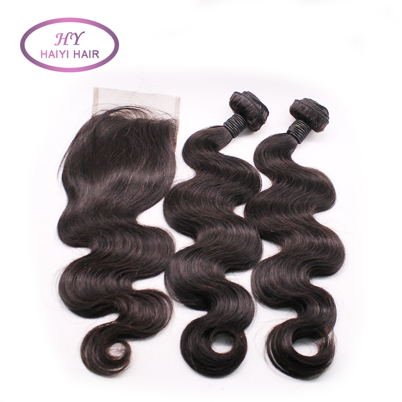 Dropship Hair Weaving Wholesale Raw Virgin Peruvian Hair Bundle Best Selling Alibaba Certified Unprocessed Cheap