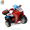 WDHZB1388 Kids Electric Children's Car Big Comfortable Seat Baby Motorcycle Kettlebell Toy