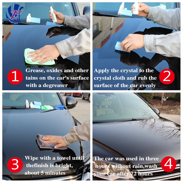 China windshield water repellent wholesale 🇨🇳 - Alibaba