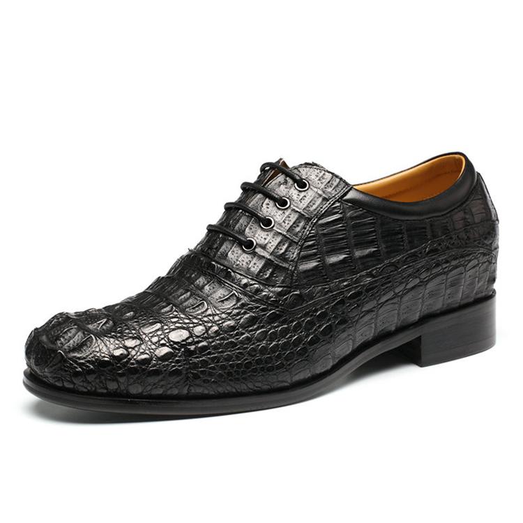 9d0836d52 مصادر شركات تصنيع الأحذية والجلود تمساح والأحذية والجلود تمساح في  Alibaba.com