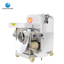 automatic fish fillet machine for sale fish bone removing machine
