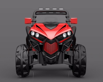 d02785e4a0f8 four wheel electric car/kids electric jeep cars for sale/electric cars for  big