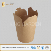 fried chicken box,printed food box,take away container