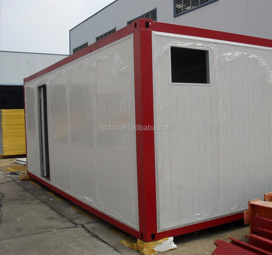 Affordable Fast Build Low Cost Prefab Garage Kits For Sale