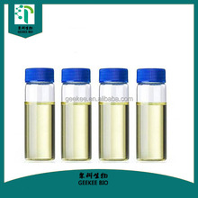 Factory Supply Permethrin 95%TC, Public health insecticides