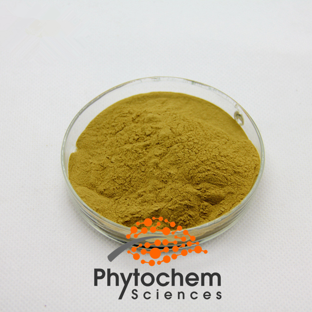 Free sample China supplier citrus aurantium extract with 90%~95% Diosmin