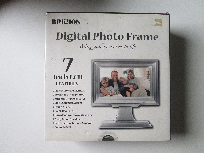 Cheap Pedestal Picture Frame, find Pedestal Picture Frame deals on ...