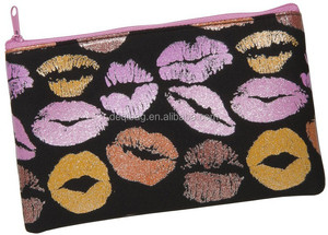 32a526968fcd Lip Pencil Case, Lip Pencil Case Suppliers and Manufacturers at ...