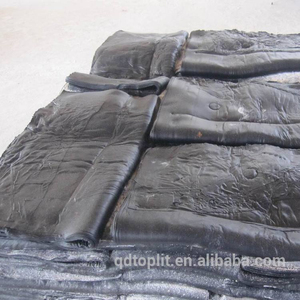 EPDM Recycled rubber