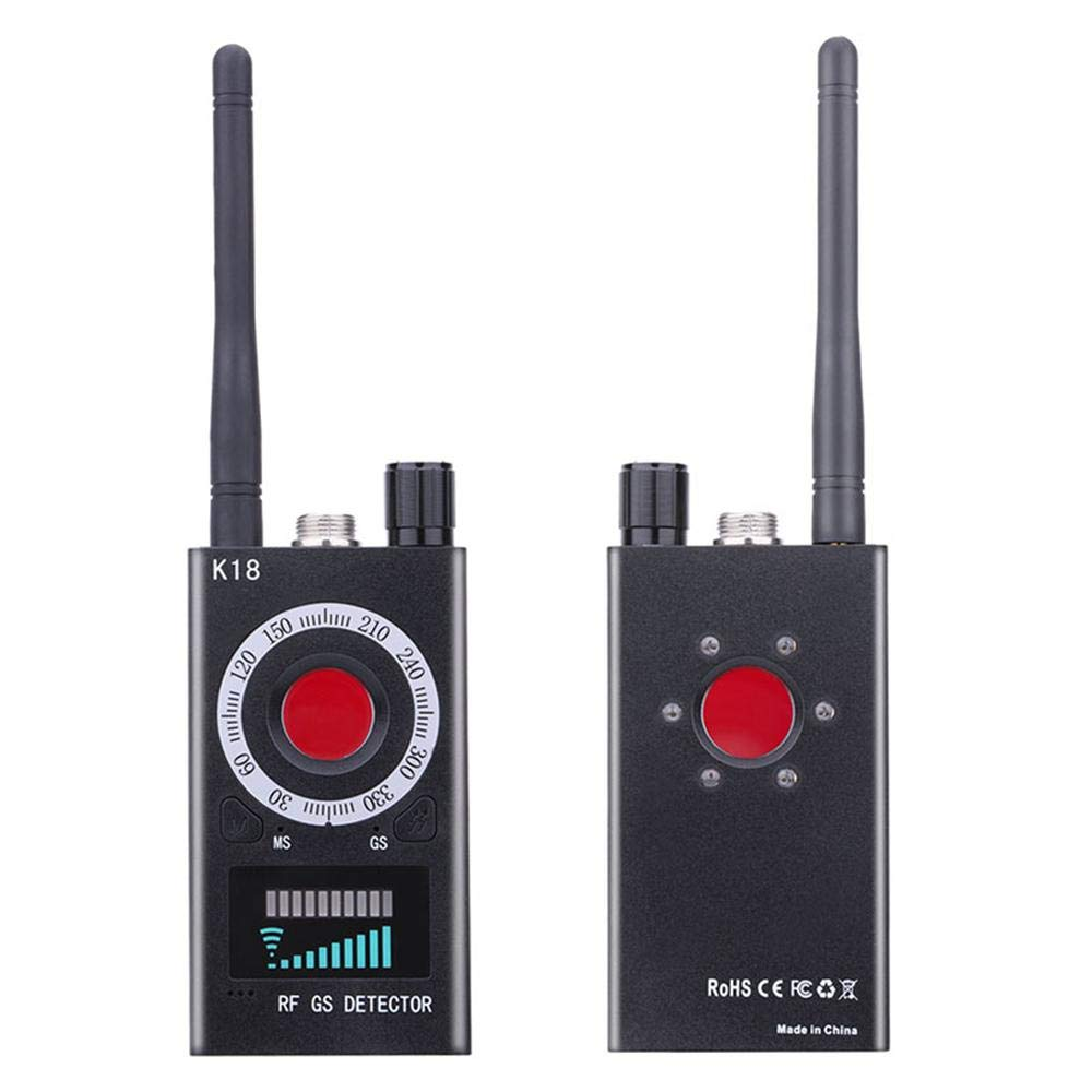 China Audio Jammers, China Audio Jammers Manufacturers and