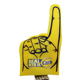 Custom Cheering Hands Shape Foam Finger