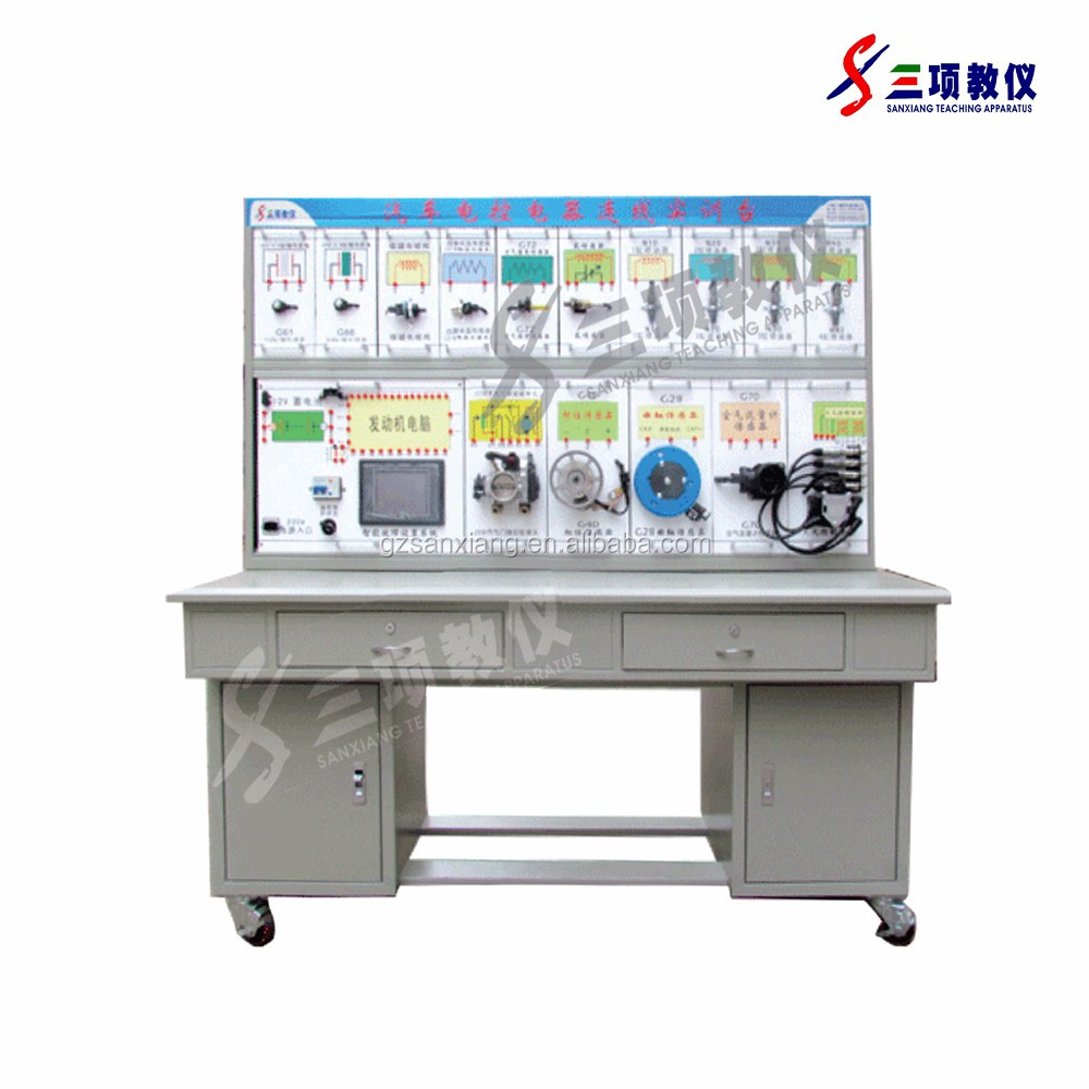 Teaching Sensor Suppliers And Manufacturers At Magneticfieldsensor Electronicslab