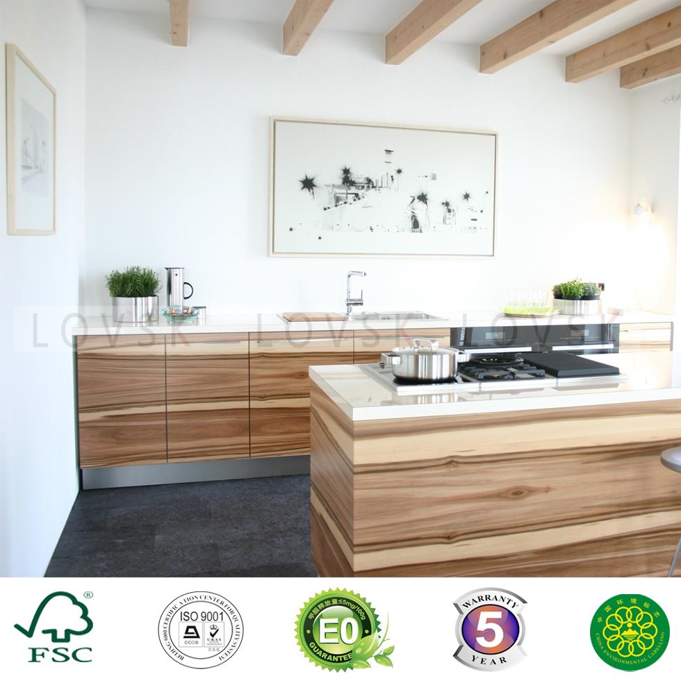 Uv Modular Kitchen, Uv Modular Kitchen Suppliers and Manufacturers ...