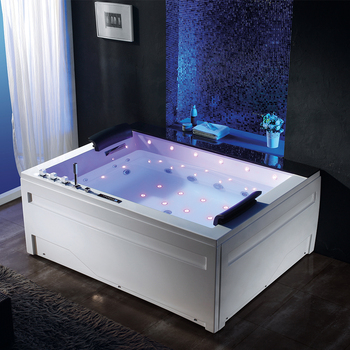 2 person tub shower combo. Double apron bathtub l shaped shower bath 2 person jetted tub combo Apron Bathtub L Shaped Shower Bath Person Jetted Tub