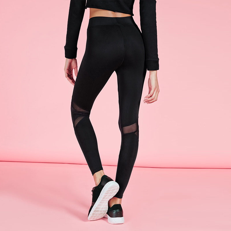 Ropa Fitness Mujer Custom Workout Apparel 2 Piece Set Women Crop Top Hoodie and Leggings Set