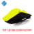 Trustworthy china supplier Breathable Polyester PWC Cover, Jet ski cover