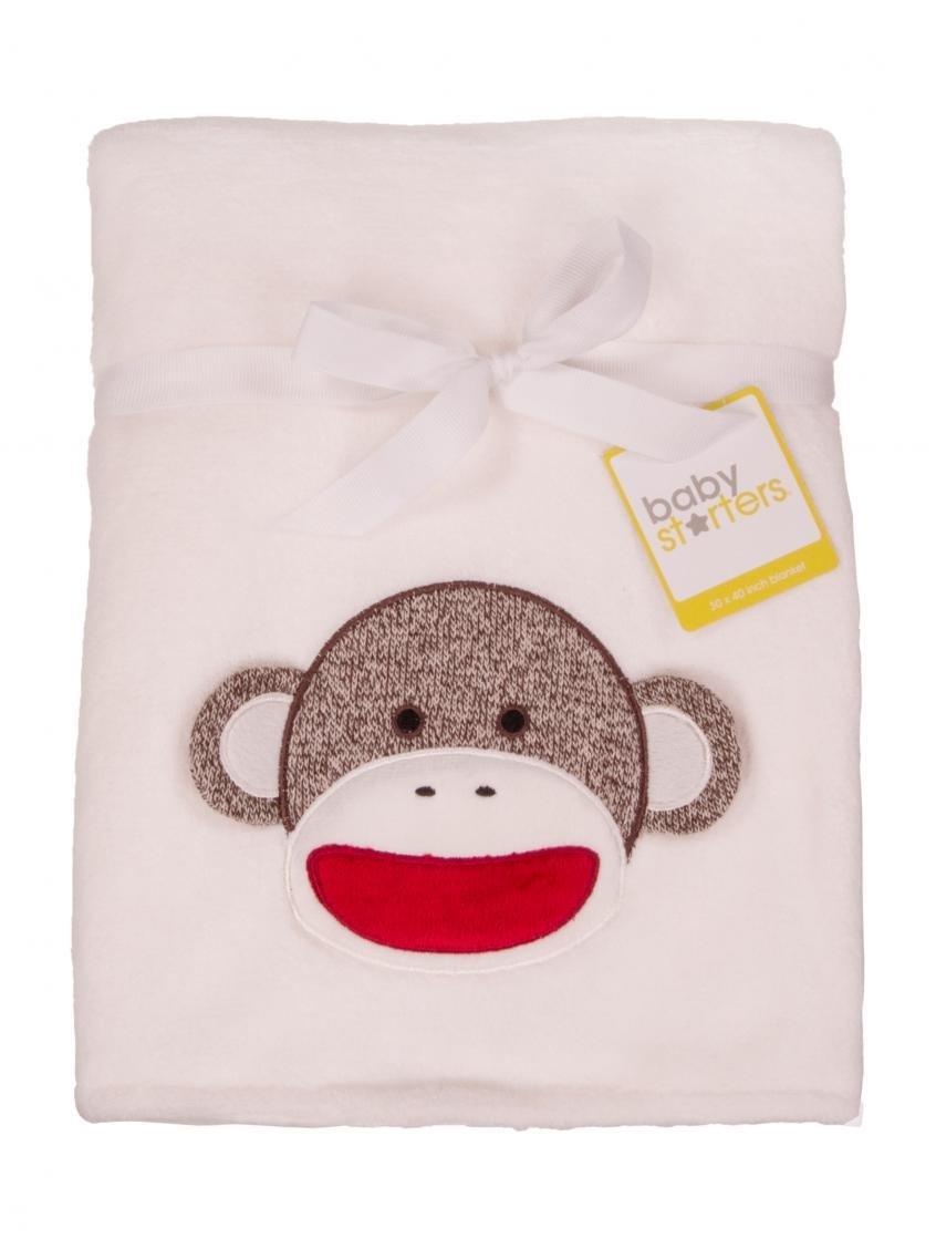 c4b480a54 Cheap Baby Girl Sock Monkey