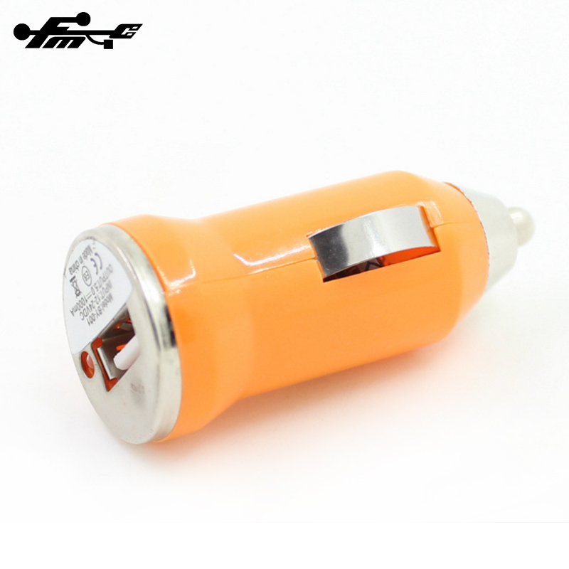 Wholesale In China Auto 5V USB Car Charger universal laptop car charger