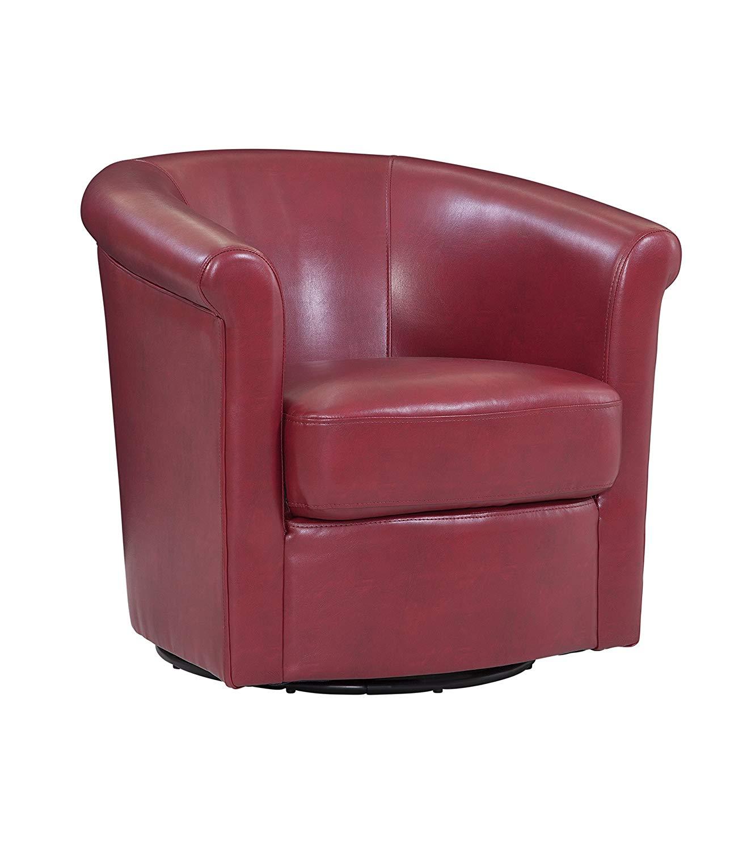 Superb Cheap Swivel Barrel Chair Find Swivel Barrel Chair Deals On Download Free Architecture Designs Scobabritishbridgeorg
