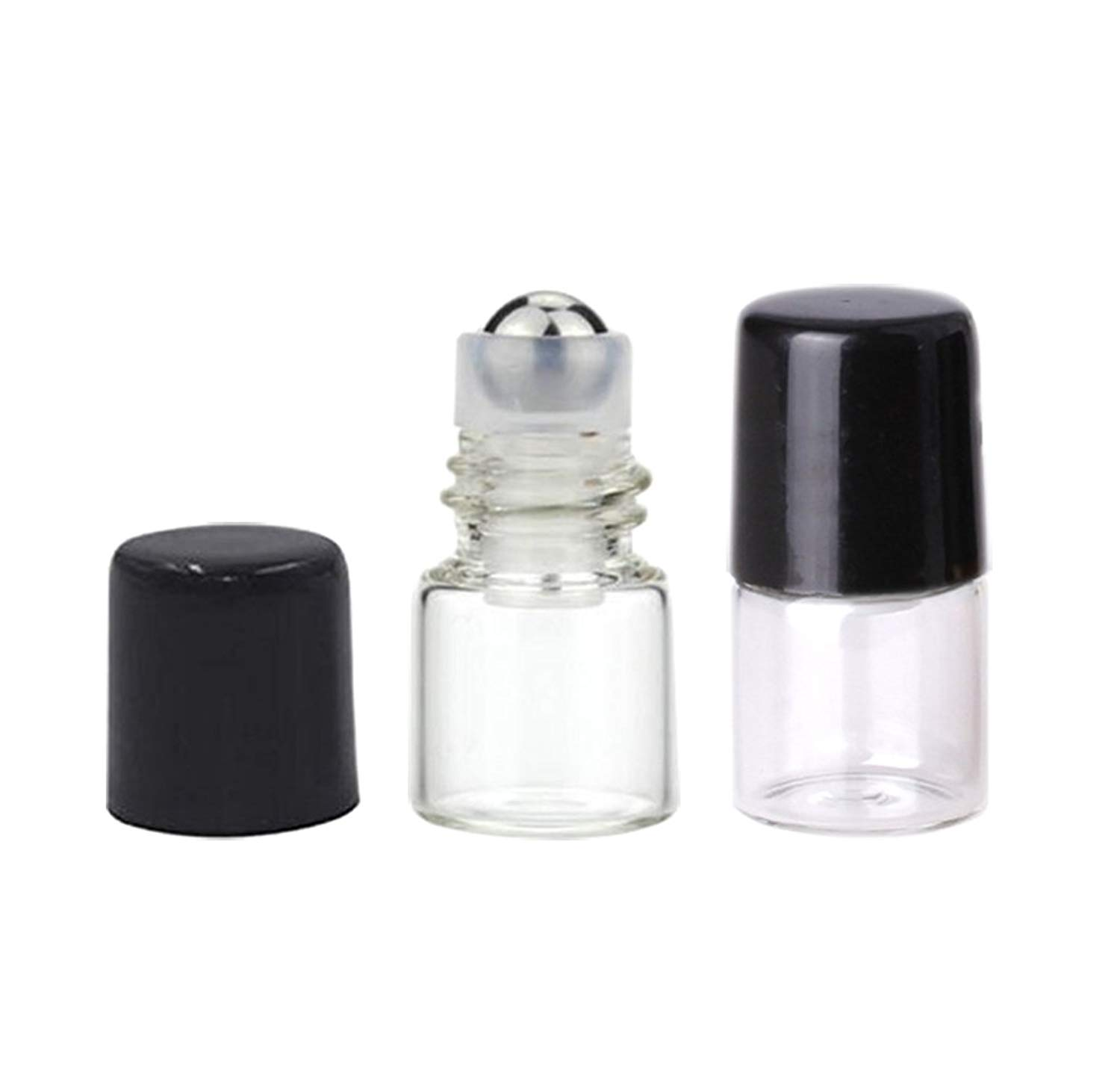 a39069cfd8a5 Cheap Roll On Ball Glass Bottle, find Roll On Ball Glass Bottle ...