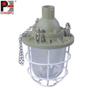 High quality explosion-proof light,led explosion-proof light