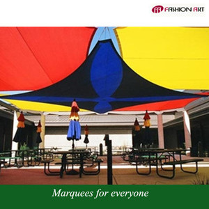 Gazebo Triangle Awning Gazebo Triangle Awning Suppliers And