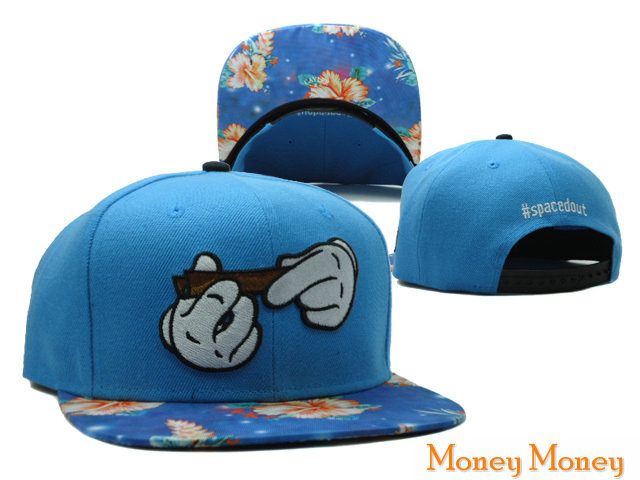 61a63e17685 Get Quotations · new Gray and blue two styles baseball cap snapback hip-hop  adjustable sports tide sun