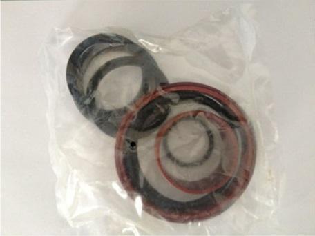 PC400-6 Hydraulische breaker Seal Kit Reparatur Kit für Bagger