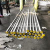 mild steel bar stainless steel side bar suppliers square