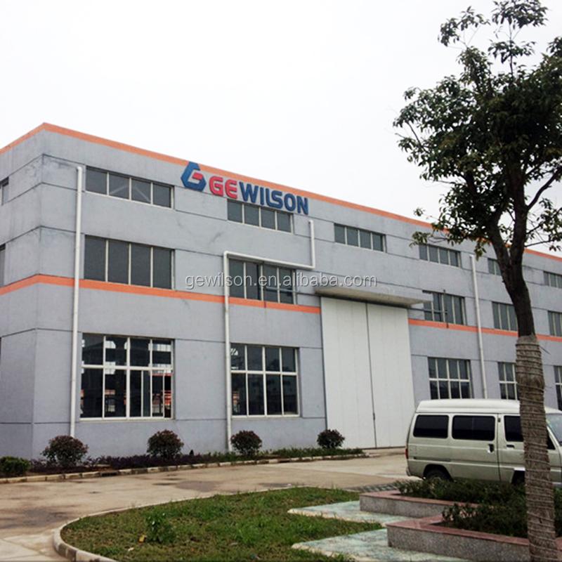 Chine Meilleur Bourrage Pilon Fournisseur