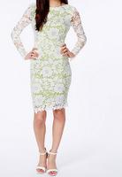 fef5c17e9c Cheap Lace Overlay Dress Pattern