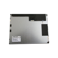 LQ150X1LG96 SHARP 15 inch notebook lcd panel in stock and with good price & short lead time